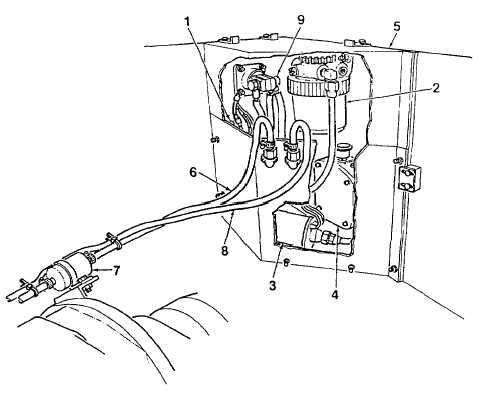1984 El Camino Vacuum Diagram together with 2 furthermore 2013 Pat Engine Diagram additionally 1982 Mercedes 240d Vacuum Diagram together with 1984 Mercedes 380sl Fuse Box. on mercedes benz 380sl parts diagram