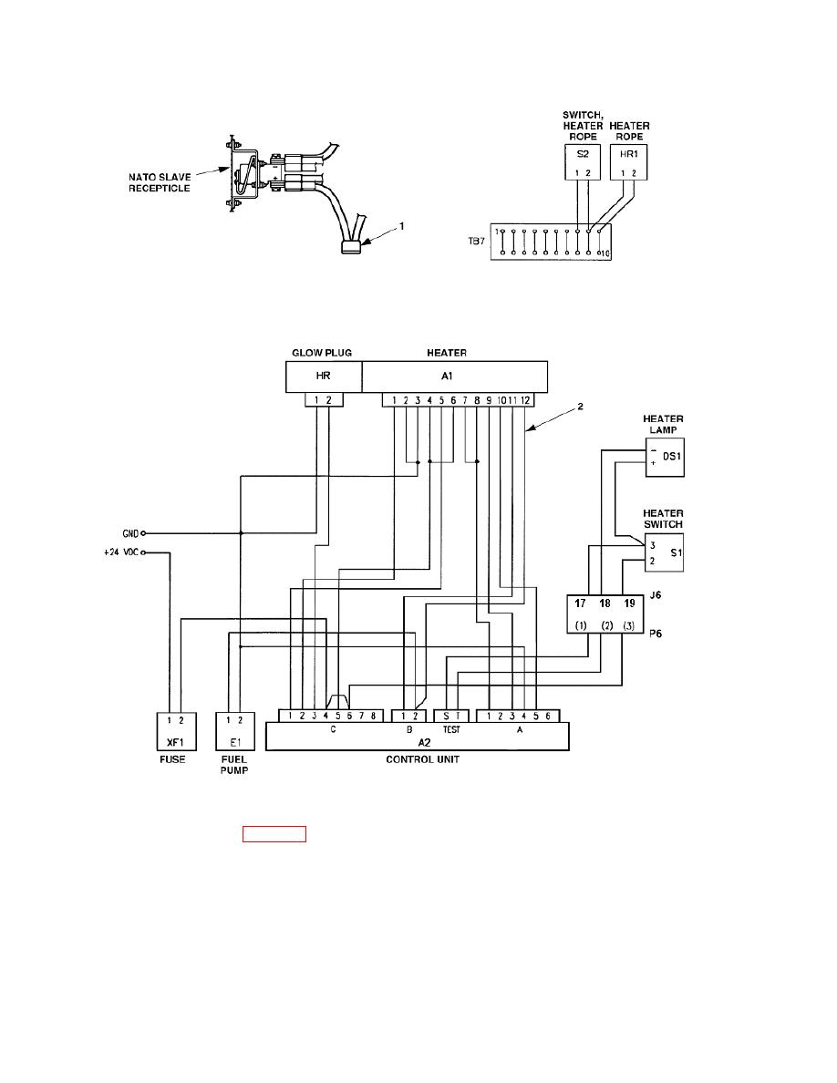 Figure 53    Wiring    Harness Assembly