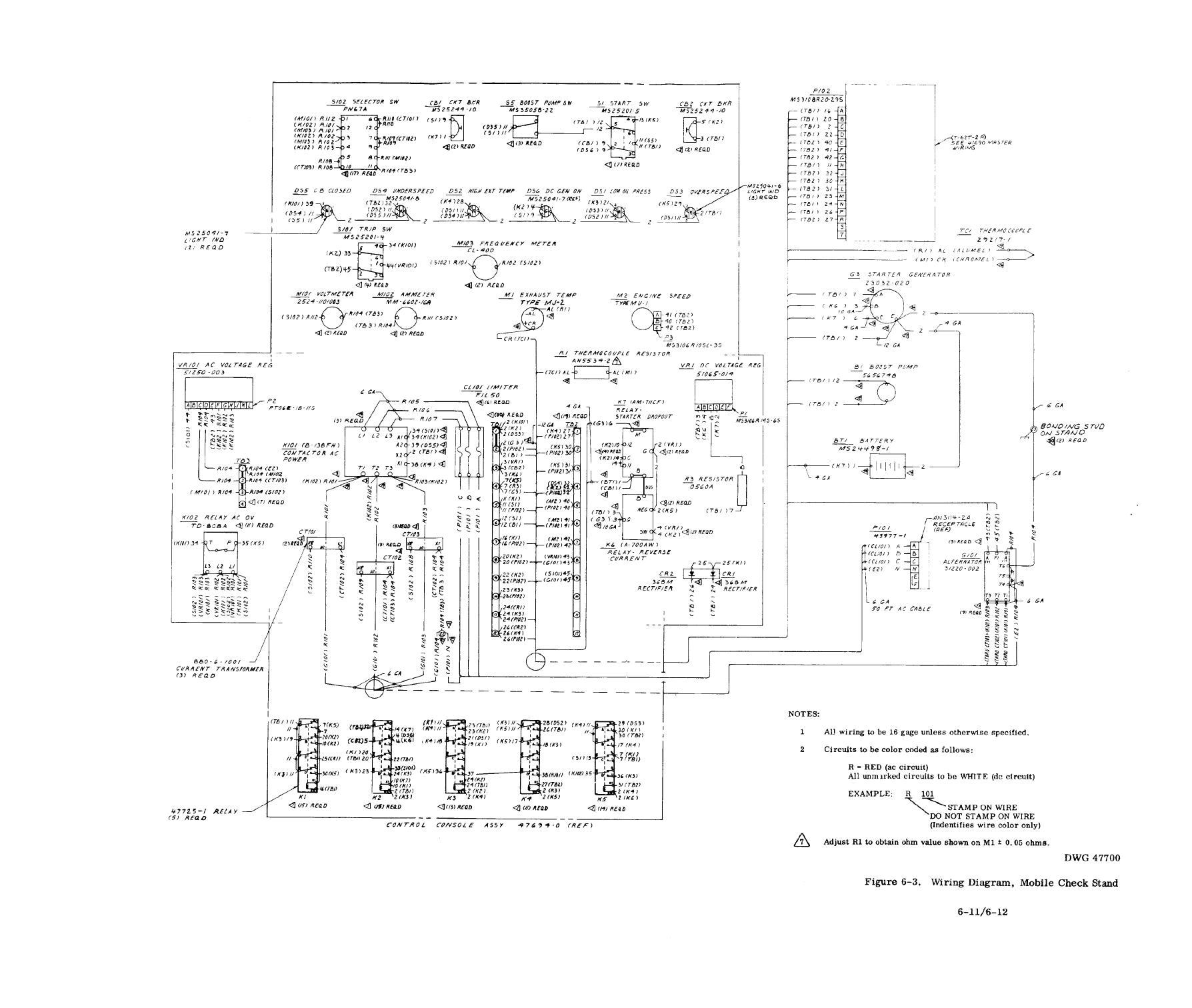 katolight wiring diagram with Generators Wiring Diagram For Mobile on Cummins Diesel Generator Qsb5 Manual in addition 480v Generator Output Wiring besides Generator Auto Start Circuit Diagram in addition Wiring Diagram For Honda Wave 100 in addition Wiring Diagram For Induction Hob.