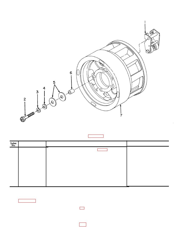 bendix magneto switch wiring diagram ram van trailer