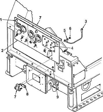 chevy 350 distributor wiring diagram  chevy  free engine