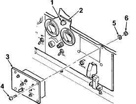 Gfci Breaker Wiring Schematic besides Wiring Diagram 50   Rv Service also 3 Wire Gfci Breaker Wiring Diagram likewise Gfci Circuit Breaker Wiring Diagram For Ge likewise 3 Prong 220 20   Wiring Diagram. on wiring diagram 50 amp gfci breaker