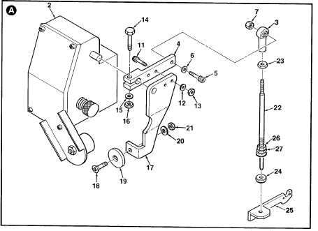 Wiring Diagram 2008 Mini Cooper as well E4od Wire Harness Ford Truck Enthusiasts Forums as well 1968 Cadillac Wiring Diagram moreover 2003 Chrysler Pt Cruiser Radio Wiring Diagram as well 2007 Dodge Caliber Fuse Box Diagram. on mini cooper schematics