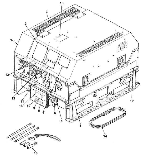 wiring diagram additionally mercruiser engine cooling