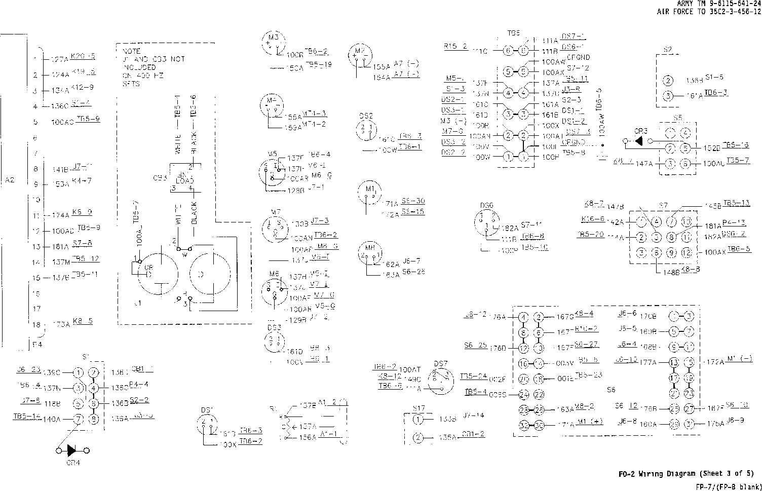 inverter output wiring diagram #10 Dishwasher Parts Diagram inverter output wiring diagram