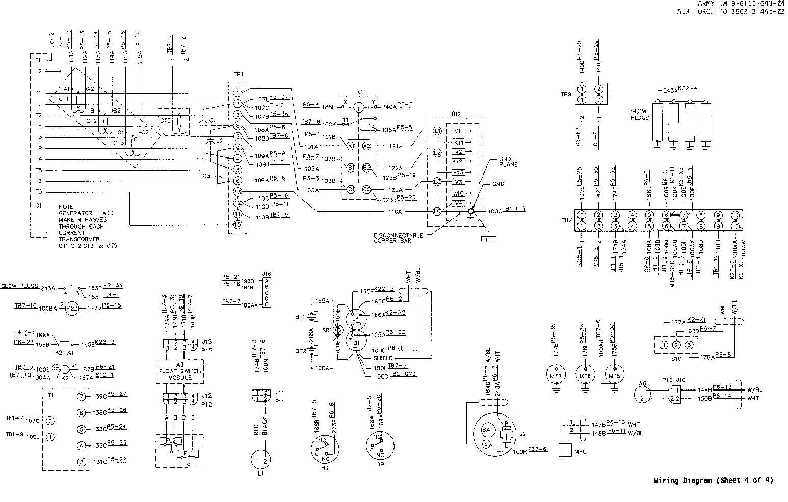 Wiring Diagram Fo Experts Of Drum Winch Mep 803a 23 Images For Light Switch