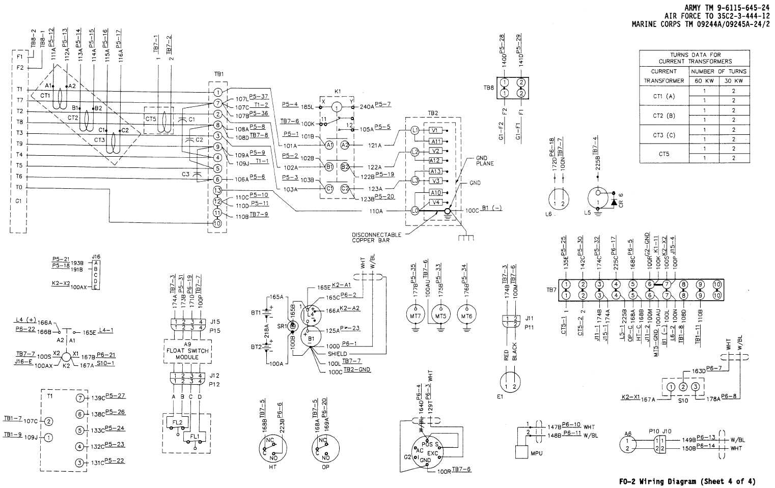TM 9 2320 366 34 4 669 in addition Dc2dc moreover Y4260e0h further White Mountain Bath House Yoga Studio further High Side Mosfet Drive In Current Limited Power Supply. on schematic design