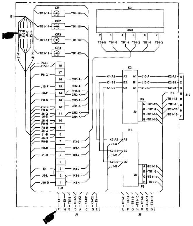 TM 9 6115 647 14P 73 on kw wiring diagram