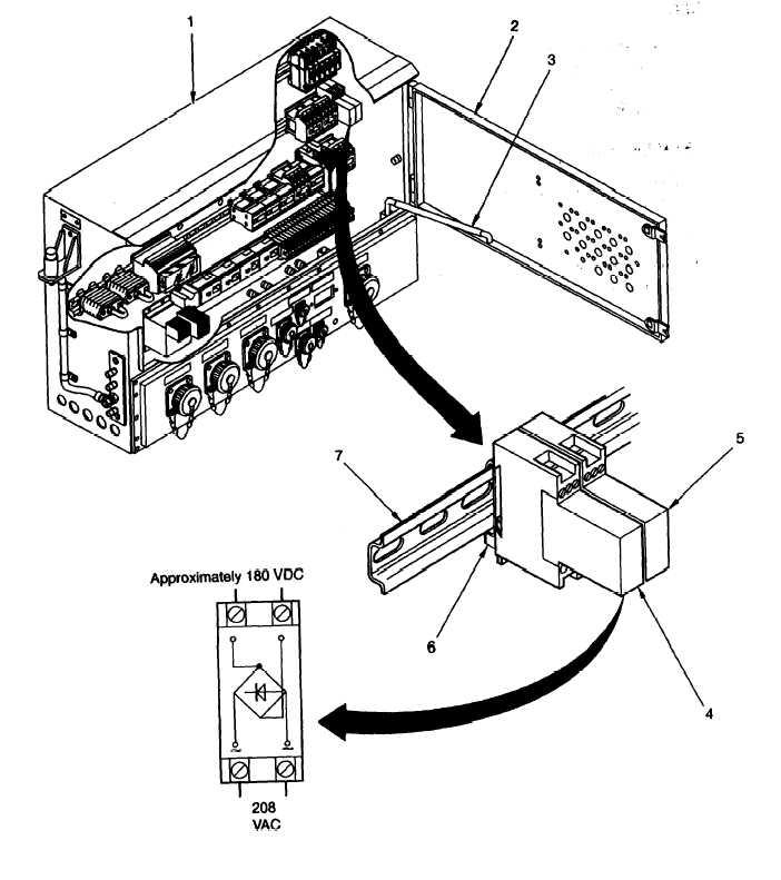 figure 4 dc transformer