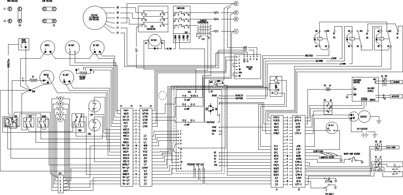 figure fo 1 apu wiring diagram sicps and win t apu wiring diagram sicps and win t fo 1