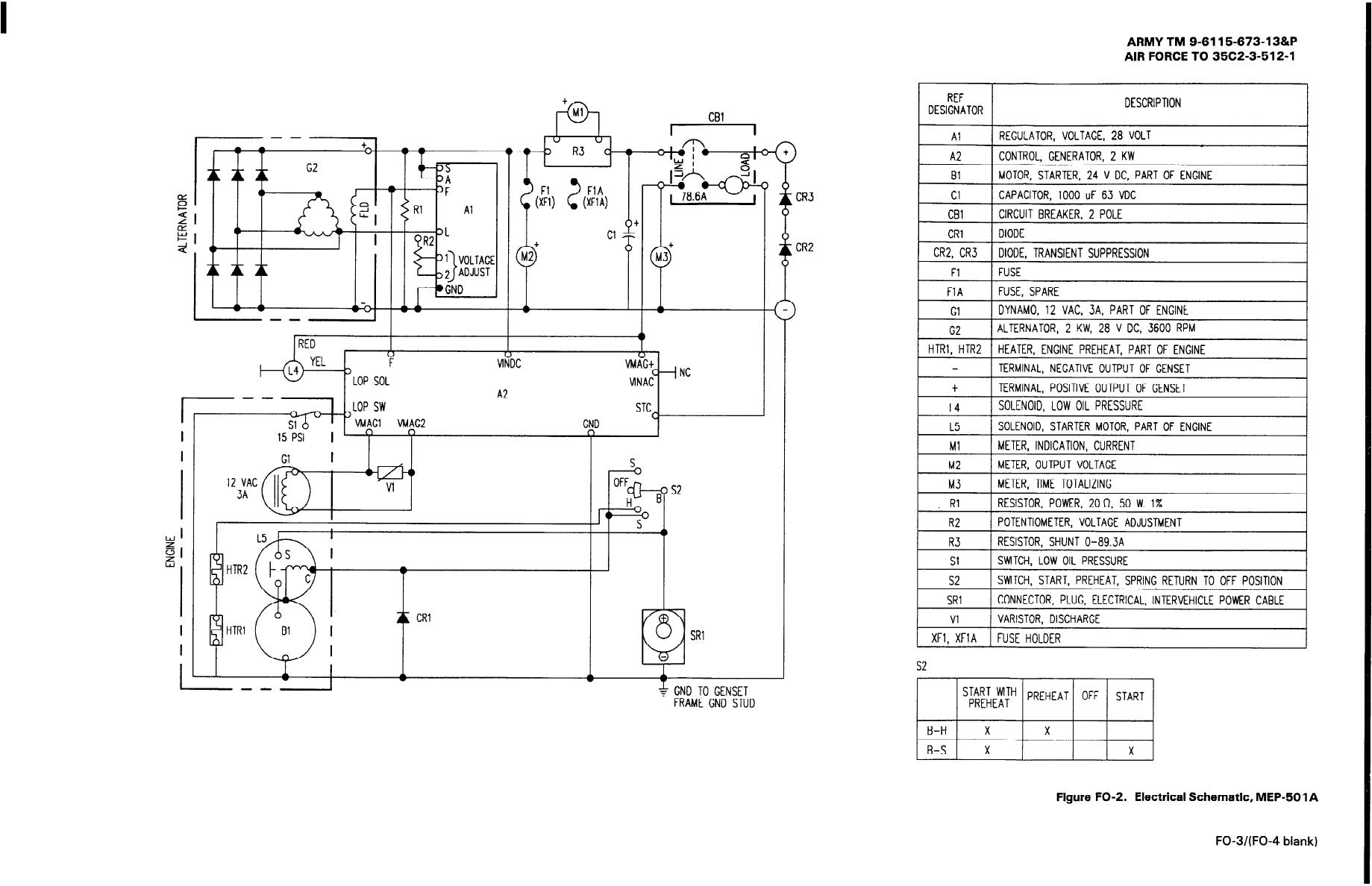 120 vac wiring diagram